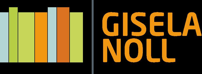 Logo Lernakademie Gisela Noll